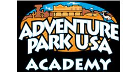 Adventure Park USA Academy