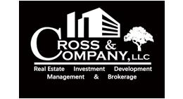 Cross & Company LLC