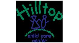 Hilltop Child Care Center