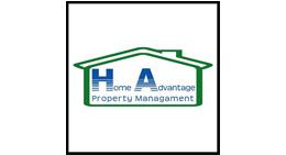 Home Advantage Property Management