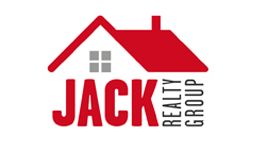 Jack Realty Group
