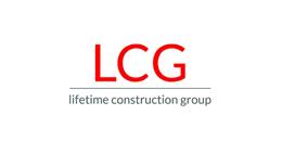 Lifetime Construction Group