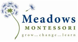 Meadows Montessori
