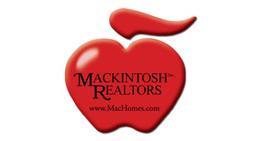 MacIntosh Realtors