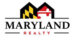 Maryland Realty