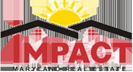 Impact Maryland Real Estate