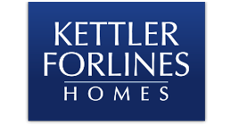 Ketler Forlines Homes