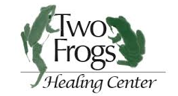 Two Frogs Healing Center