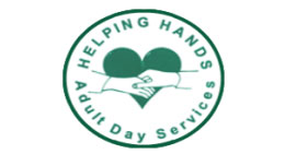 Helping Hands Adult Day Care