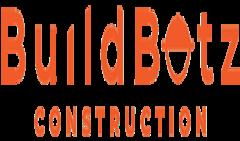 BuildBotz